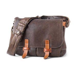 ww leather